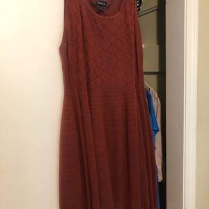 Torrid Dresses size 4